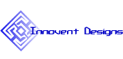 Innovent Designs - Engineering Design Services
